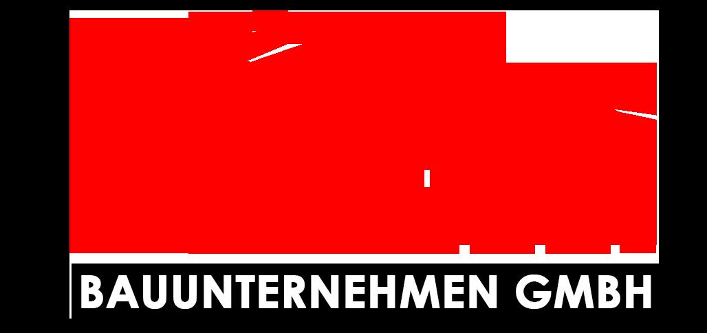 Schiessl Bauunternehmen GmbH